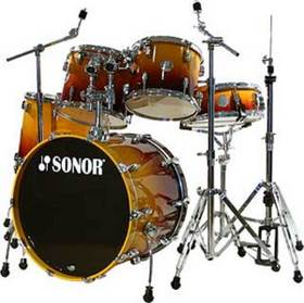 SONOR FORCE 3005 STAGE 1