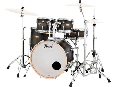 PEARL DECADE MAPLE DMP 925 F