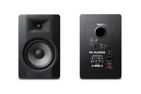 M-AUDIO BX 8 D3