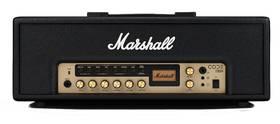 Marshall CODE100H Testata Digitale 100 Watt