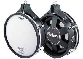 ROLAND PD 125 PAD RULLANTE