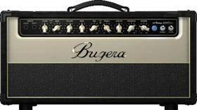 BUGERA V 55