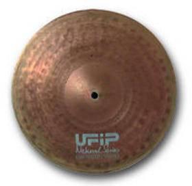 UFIP CRASH 17 NATURAL