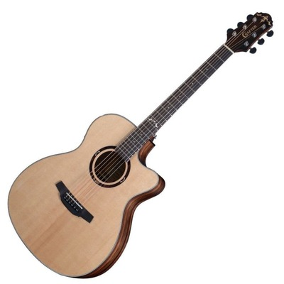 CRAFTER HT 800 CE