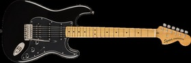 SQUIER STRATOCASTER HSS CLASSIC VIBE 70