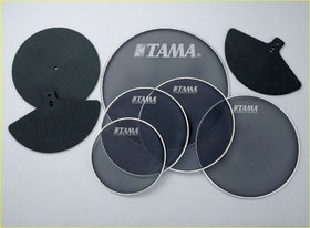 TAMA MH12T - PELLE MESH DIAMETRO 12