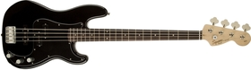 SQUIER PJ BASS AFFINITY
