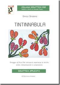 STROBINO TINTINNABULA