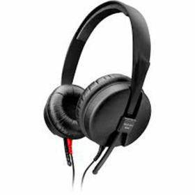 SENNHEISER HD 25 SP 1