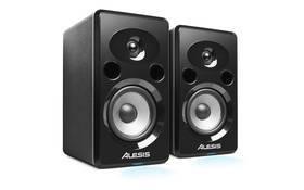 Alesis ELEVATE 6 STUDIO MONITOR - singolo
