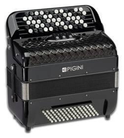 PIGINI STUDIO B 2 (Convertor)