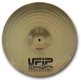UFIP CRASH 15 BIONIC