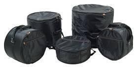 PROEL BAG 700  ROCK KIT COMPLETO