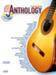 ANTHOLOGY GUITAR 29 ALL TIME FAVORITES CON CD