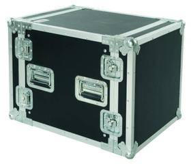 PROEL FLIGHT CASE CR 210 BLKM 10U.