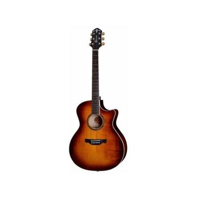 CRAFTER GXE 600 ABLE/VTG