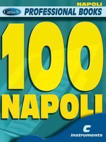 100 NAPOLI