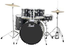 PEARL ROAD SHOW RS 525 SC
