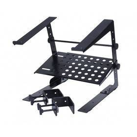 PROEL LTS 002 SUPPORTO LAPTOP