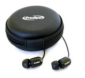 PRODIPE IEM 3 CUFFIA AURICOLARE EAR MONITOR