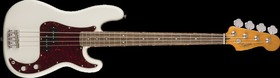 SQUIER PRECISION BASS 60 CLASSIC VIBE
