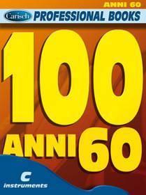 100 ANNI 60