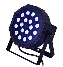 KARMA LED PAR 27