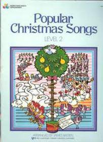 BASTIEN CHRISTMAS SONGS 2