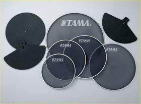 TAMA MH13T - PELLE MESH DIAMETRO 13