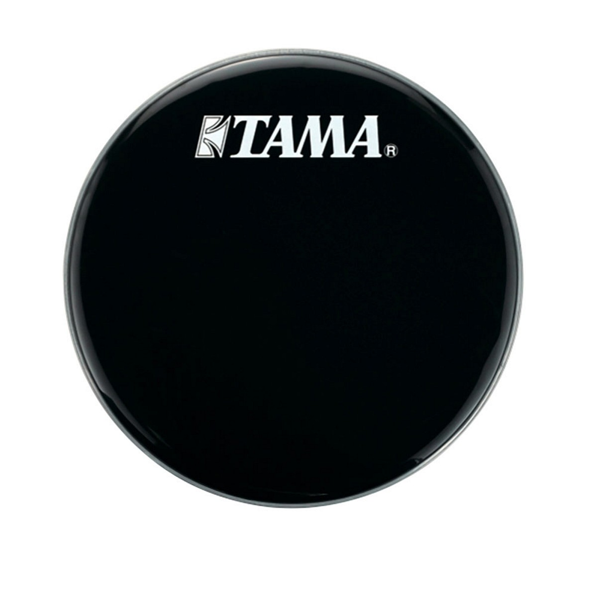 TAMA BK20BMWS - PELLE FRONTALE GRANCASSA 20