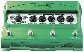 LINE 6 DL 4 DELAY MODELER