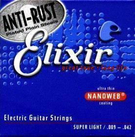 ELIXIR 12002 009 - 042