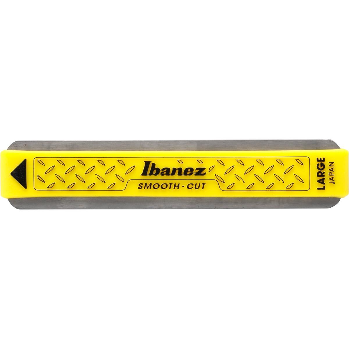 IBANEZ 4450LX FRET CROWN  FILE