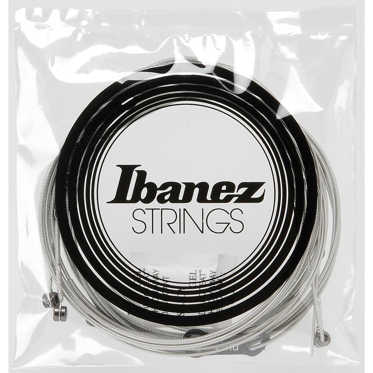 IBANEZ IEBS4C - MUTA BASSO ELETTRICO 4 CORDE 045-105