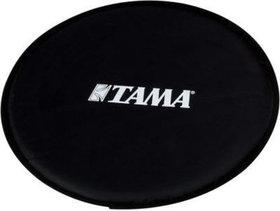 TAMA SFP530