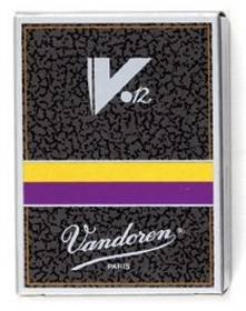 VANDOREN V12 CLAR SIb N. 3.5