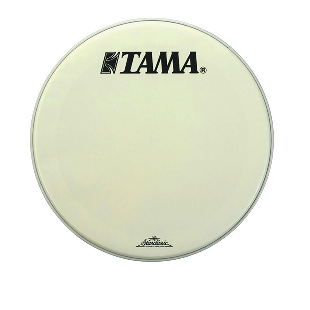 TAMA CT22BMOT - PELLE FRONTALE GRANCASSA 22