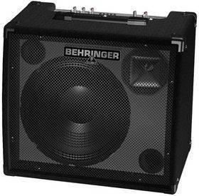 BEHRINGER K 900 FX