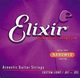 ELIXIR 11027 011-052