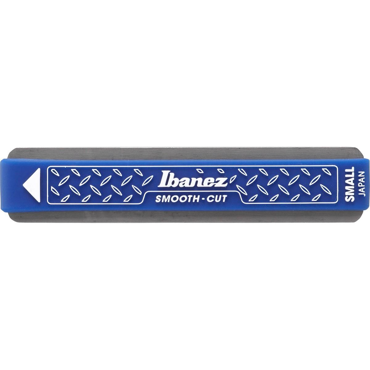 IBANEZ 4450SX FRET CROWN  FILE