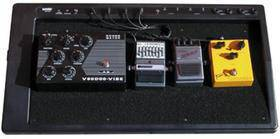 ROCKBAG GIGBOARD RB23100B/B PORTAPEDALINI