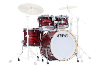 TAMA WBR42S-ROY