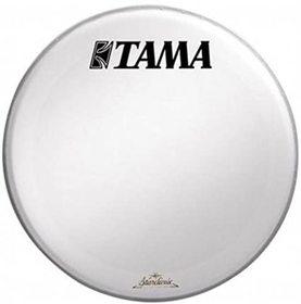 TAMA SW20BMTT
