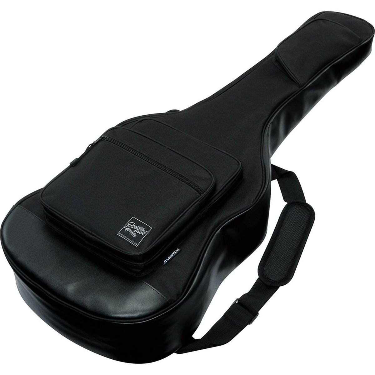 IBANEZ ICB540-BK BLACK - BORSA PER CHITRARRA CLASSICA