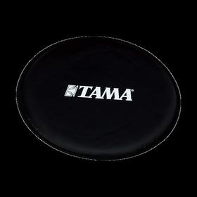 TAMA SFP480