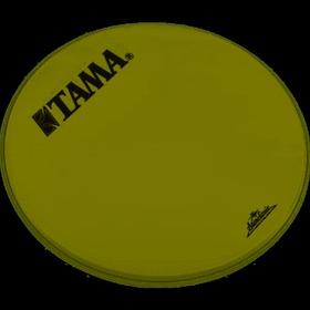 TAMA CT18BMOT