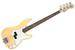 FENDER PRECISION BASS HIGHWAY ONE USA