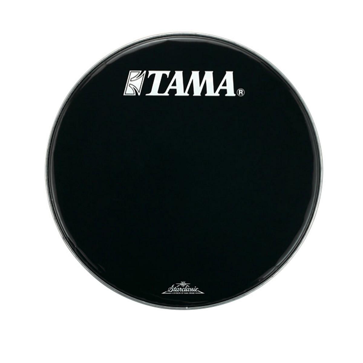 TAMA BK24BMTT - PELLE FRONTALE GRANCASSA 24