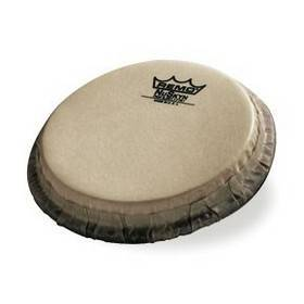 REMO DJEMBE M0 2514