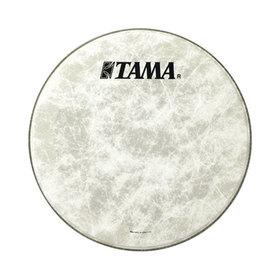 TAMA RF20BMST